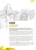 HIER+JETZT. Impulsmagazin // Ausgabe 02/2015 - Seite 3