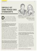 HIER+JETZT. Impulsmagazin // Ausgabe 02/2015 - Seite 4