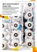 HIER+JETZT. Impulsmagazin // Ausgabe 02/2015 - Seite 5