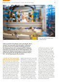 HIER+JETZT. Impulsmagazin // Ausgabe 02/2015 - Seite 6