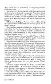 Mistress - Page 3
