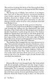 Mistress - Page 5