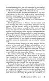 Mistress - Page 6