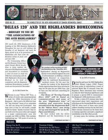 the 15th battalion memorial project 48th highlanders of canada rh yumpu com