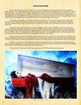Liber Vampyr - Page 5