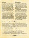 Liber Vampyr - Page 6