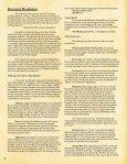 Liber Vampyr - Page 7