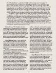 Credits - Page 5