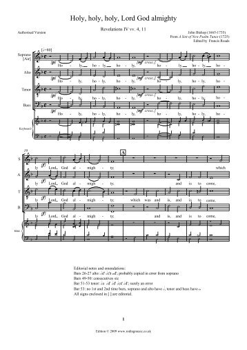 Kpdf - Roding Music