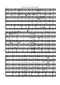 Kpdf - Roding Music - Page 2
