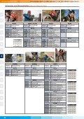 ICS Beton-Kettensägen 1 2 3 4 5 6 7 8 9 10 11 12 13 14 15 16 - Page 2