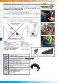 ICS Beton-Kettensägen 1 2 3 4 5 6 7 8 9 10 11 12 13 14 15 16 - Page 4