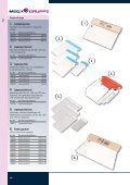 Handwerkzeuge 1 - MEGA eG - Seite 5