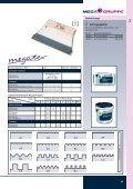 Handwerkzeuge 1 - MEGA eG - Seite 6