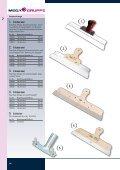 Handwerkzeuge 1 - MEGA eG - Seite 7
