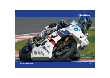 Sportschalldämpfer - Mizu Vertriebs GmbH