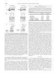 hydrophobic - Page 5