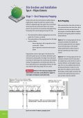 BubbleDeck Structure Solutions Site Erection & Installation Manual - Page 6
