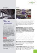 BubbleDeck Structure Solutions Site Erection & Installation Manual - Page 7