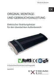 HEAT ZONE Anleitung_DE_EN.pdf