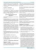 CONVENIOS COLECTIVOS DE TRABAJO * - Page 3