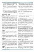 CONVENIOS COLECTIVOS DE TRABAJO * - Page 4