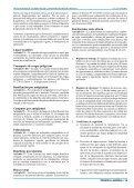 CONVENIOS COLECTIVOS DE TRABAJO * - Page 5