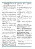 CONVENIOS COLECTIVOS DE TRABAJO * - Page 6
