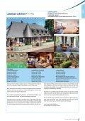 Gastgeberverzeichnis 2015 - Seite 5