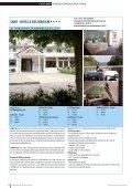 Gastgeberverzeichnis 2015 - Seite 6