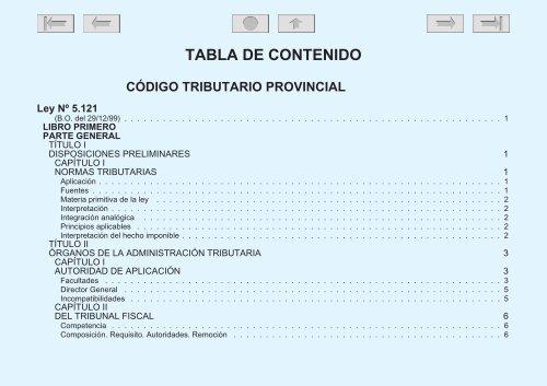 80 titulares de tarjetas de lugar nombre de Madera Rústica Boda Fiesta de secado en horno