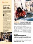TOUJOURS plus SPORT! - Page 4