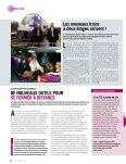 TOUJOURS plus SPORT! - Page 6