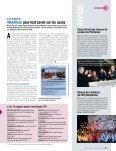 TOUJOURS plus SPORT! - Page 7