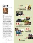 deS emPloiS - Page 2