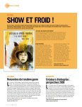 deS emPloiS - Page 4