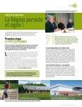 deS emPloiS - Page 5