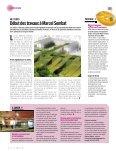 deS emPloiS - Page 6