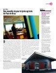 deS emPloiS - Page 7