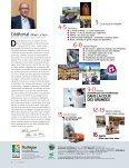 GRANDES GRANDES - Page 2