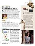 GRANDES GRANDES - Page 3