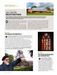GRANDES GRANDES - Page 4