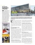 GRANDES GRANDES - Page 5