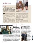 Dominique - Page 4