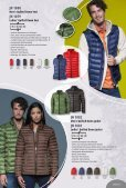 Winterkatalog_2015-2016 - Seite 7