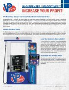 VP Racing Fuels - Branding Packet 2012 - Page 4