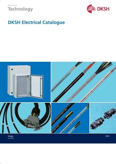 Flat white 0.75mm twin lighting cable flex you choose length 3 feet 100 feet