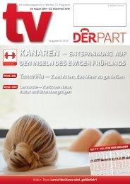 105-039_DERPARTtv_10-15_150dpi.pdf