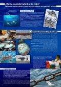Atún rojo el atleta del mar - Page 2