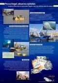 Atún rojo el atleta del mar - Page 3